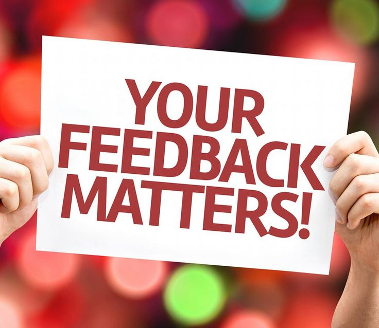 As part of our ongoing commitment to providing quality products and services to our customers, we are inviting all of our clienteles to share their thoughts and suggestions with us by participating in our Customer Experience Survey...