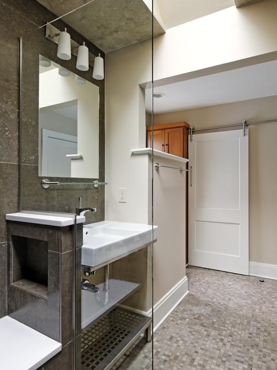 Bathroom Remodeling Valparaiso In 33 best bathroom remodel ideas images on pinterest | bathroom