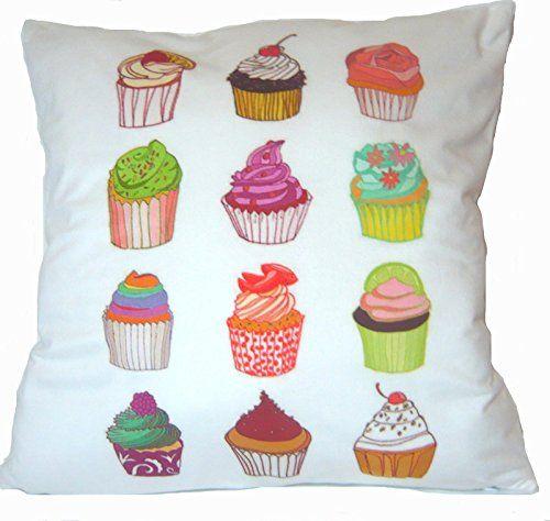 Cushion cover throw pillow case 18 inch sweet fruit cream... https://www.amazon.com/dp/B00YNFJTKU/ref=cm_sw_r_pi_dp_x_dXj6yb4A59YB6