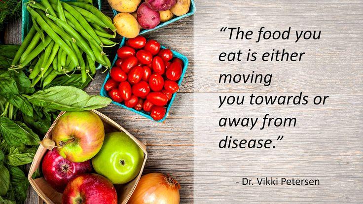 #health #motivation #QOTD #DrVikki