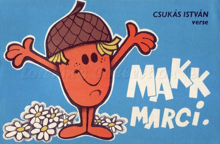 Makk Marci 01