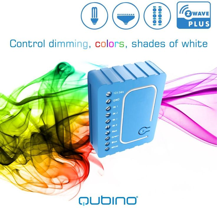 33 best z wave switches images on pinterest sunroom blinds wave