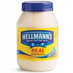 Stock  Up Price On  Hellmann's Mayonnaise At Publix!!! - http://www.couponoutlaws.com/stock-up-price-on-hellmanns-mayonnaise-at-publix/