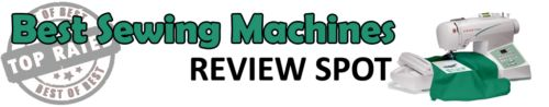 """Trying to decide between buying a new,used or vintage sewing machine can seem confusing. Is newer always better? Is that old machine all """"used"""" up, or """"up"""" for another 50 years of useful service?Are all """"oldies"""" goodies? This article will streamline the process by breaking down the comparison to six important factors and will explore …"""