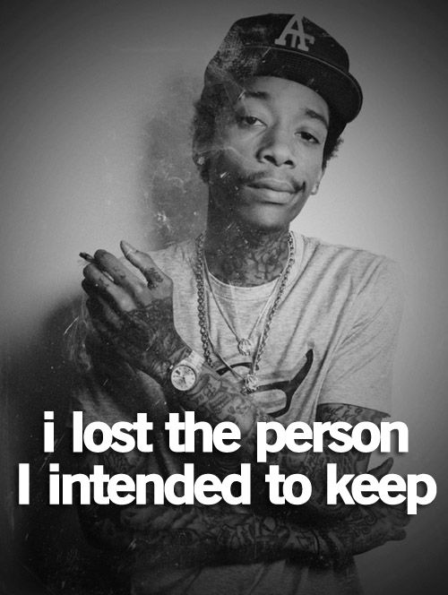 best 25 wiz khalifa quotes ideas on pinterest wiz khalifa all songs best wiz khalifa songs and wiz khalifa songs - Wiz Khalifa Quotes