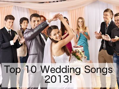 Start Here With Planning Your Wedding Reception Music You Will Find Tips And Lists To Help Choose The Best Songs