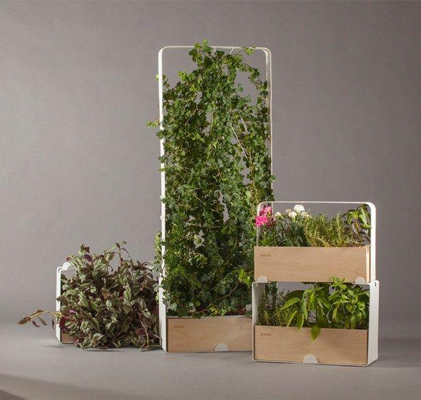 indoor vertical garden system Best 25+ Indoor vertical gardens ideas on Pinterest | Wall