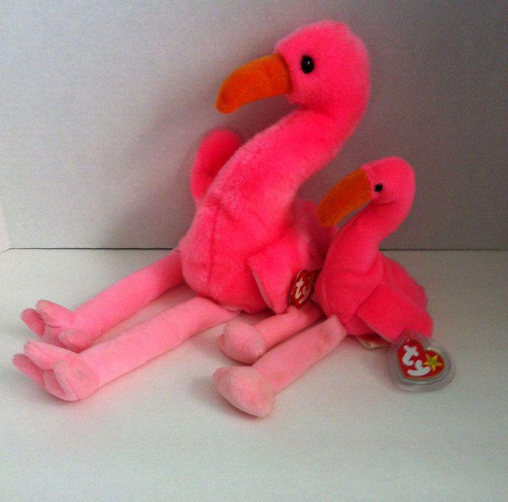 Pink flamingo porn