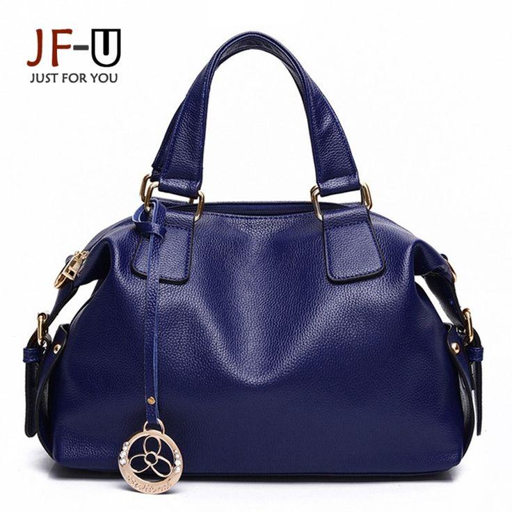 28.80$  Know more  - New Designer Bags Famous Brand Women Shoulder Bags Women Bag Female Bolsas De Luxo Mulheres Sacos De Designer