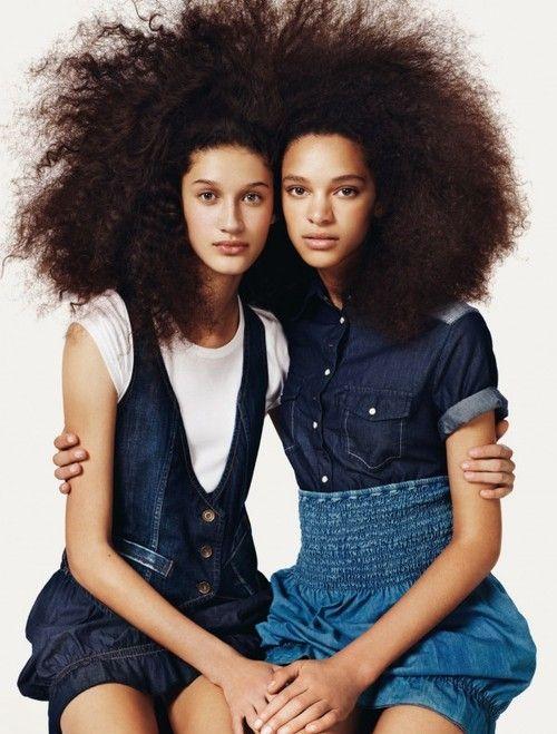 looks like my sisters hairHair Beautiful, Fro, Spring Summer, Curls, Big Hair, Nature Hair, Hair Looks, Black, Curly Hair