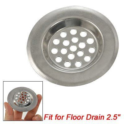 1000 Ideas About Floor Drains On Pinterest Shower Drain Small Bathroom Sh