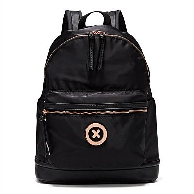 SPLENDIOSA BACKPACK | BACKPACKS - MIMCO