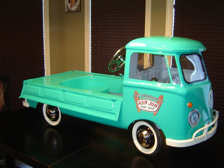 800 Best Images About Peddle Cars Or Pedal Cars On