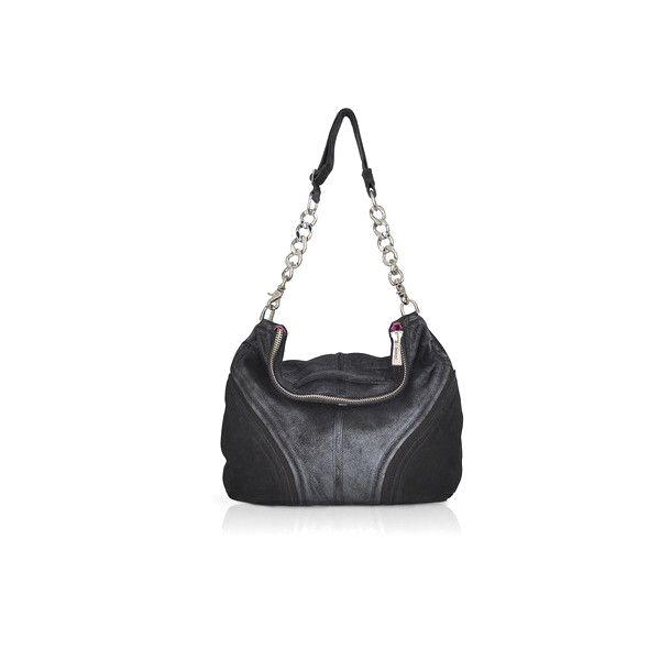 a65daac68c RYDER hobo  handbag