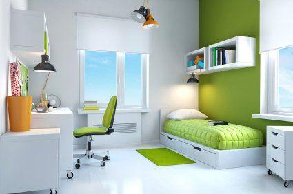 fotos de cuartos decoracion de cuartos cuartos de mujer  decoracion de habitacion para jovenes