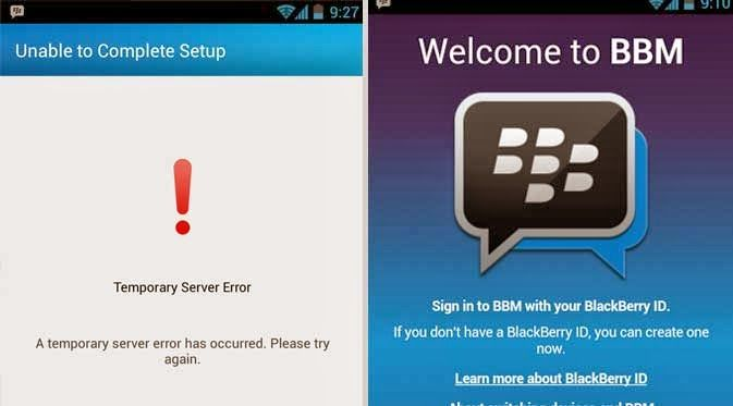 Ayo Download Apk Bbm Android Gingerbread Di 2020 Gingerbread