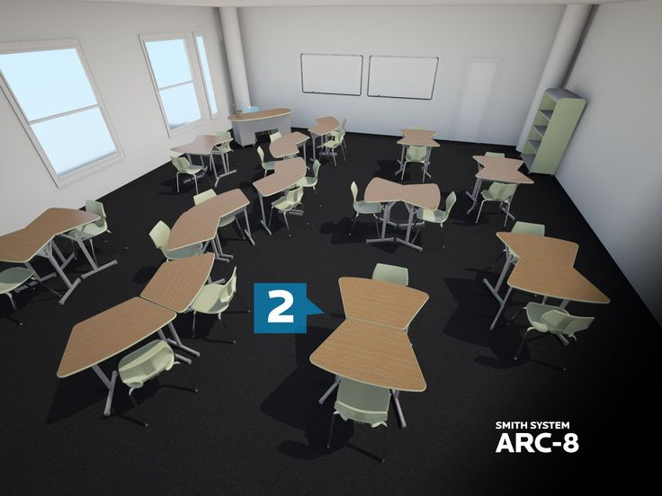 Classroom Design Cooperative Clusters : Best classroom layout ideas images on pinterest