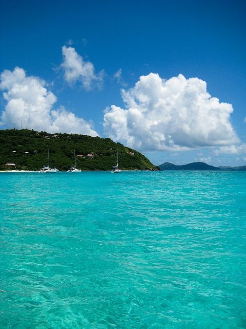 Jost Van Dyke, British Virgin Islands http://media-cdn5.pinterest.com/upload/14496030020632735_xgGzL59D_f.jpg efreedman favorite places i ve been