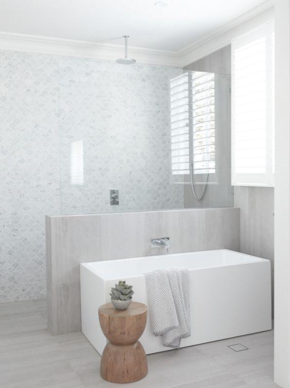 Badezimmerspiegel Gross Rechteckig Als Badezimmerschranke Nj In Bezug Auf Badezimm Bathroom Design Bathroom Interior Bathroom Layout