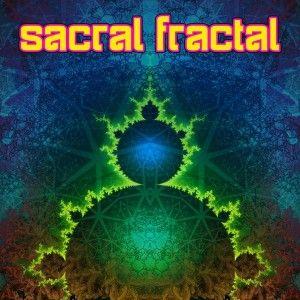 Sacral Fractal