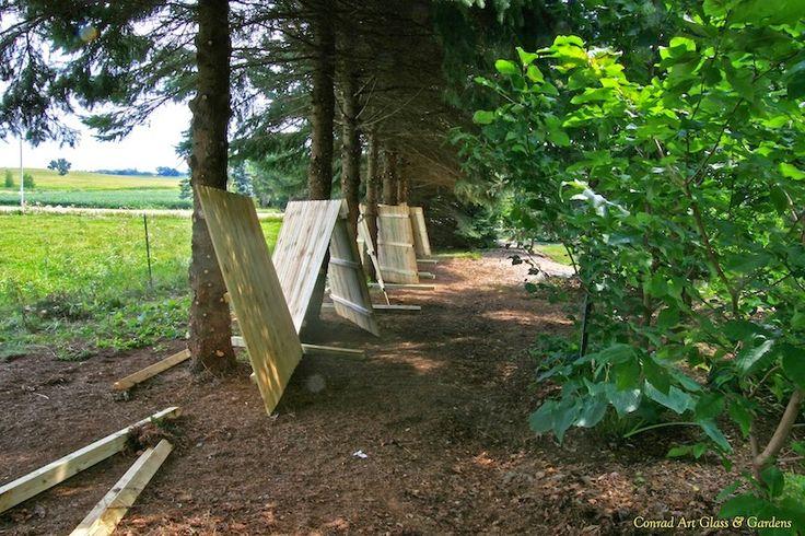 Best 25 Stockade Fence Ideas On Pinterest Fence
