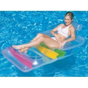 Colchón relax piscina en http://www.tuverano.com/colchones-sillones-hinchables/243-colchon-relax-piscina.html