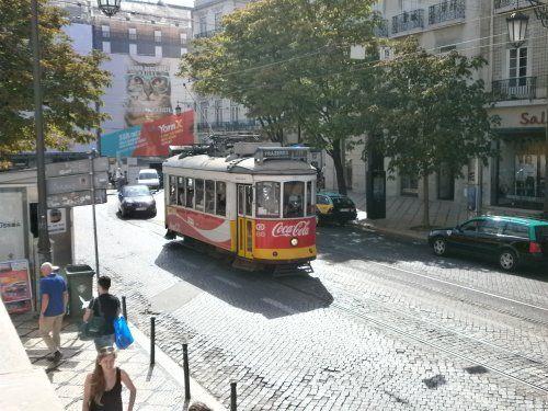 Lisbon   Eastbook.eu