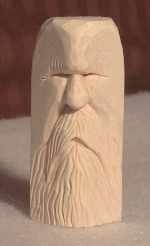 25 best ideas about wood carving for beginners on