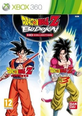 Still regarded as one of the greatest anime series of all time, Dragonball Z has seen more than its fair share of merchandising. From model kits, to trading cards to DVD releases, and a legion of successive video game titles spanning four console generations. Some of the most notable games were those in the Budokai series, which experienced massive surges in popularity upon release on the Playstation 2. Naturally, as a series about super-powered martial arts, the franchise lent itself to the…