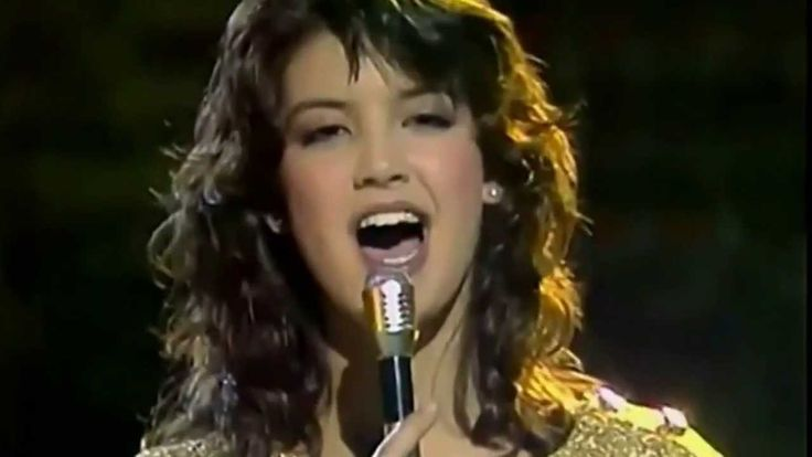 Phoebe Cates - Paradise - New Video - Full Song - HQ - HD - By Mrx