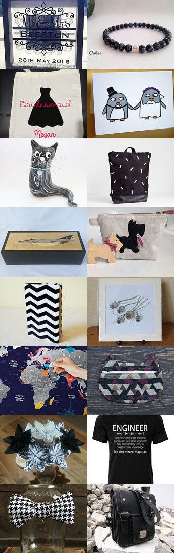 To Have and To Hold by Carole Russell on Etsy--Pinned+with+TreasuryPin.com