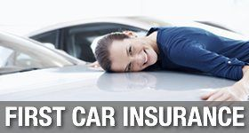 Young Drivers Insurance Scheme from Sky Insurance #young #drivers #insurance, #new #driver #insurance, #just #passed #test #insurance http://netherlands.nef2.com/young-drivers-insurance-scheme-from-sky-insurance-young-drivers-insurance-new-driver-insurance-just-passed-test-insurance/  # Young Drivers Insurance Here at Sky Insurance we cover all aspects of Young Drivers Insurance. From Learner Driver Insurance (In your own car or someone else s), First Car Insurance, Black Box Insurance…