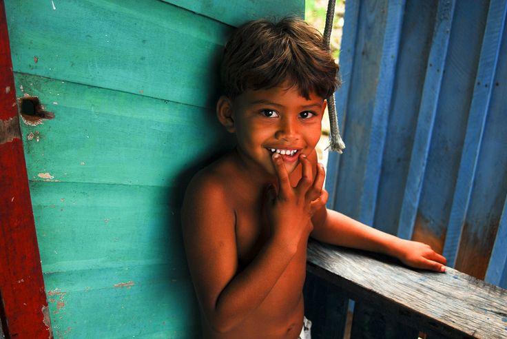 Vencedora do concurso online do flickr. Categoria Childrens!