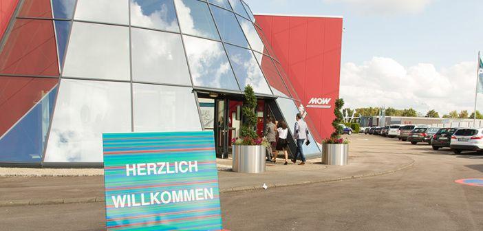 BRANCHENNEWS: Fachmesse M.O.W. 2017 vom 17. bis 21. September http://www.wohnendaily.at/2017/08/fachmesse-m-o-w-2017-vom-17-bis-21-september/?utm_content=bufferb9e0e&utm_medium=social&utm_source=pinterest.com&utm_campaign=buffer