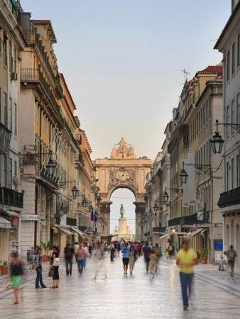 lisboa, portugal jmfalvo