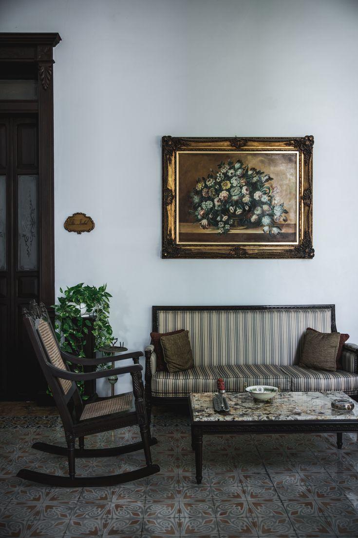 Einfaches hausfensterdesign die  besten bilder zu interior design  living room auf pinterest