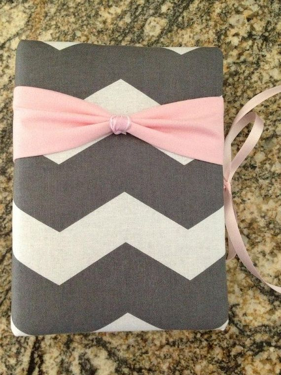 70 best baby shower images on pinterest gray chevron grey grey and pink chevron album on etsy 1000 gumiabroncs Images
