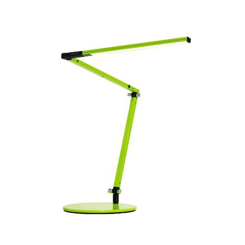 Top 25 Ideas About Led Desk Lamp On Pinterest Modern
