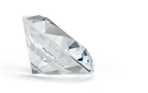 Signature Diamond Sweepstakes | Blue Nile