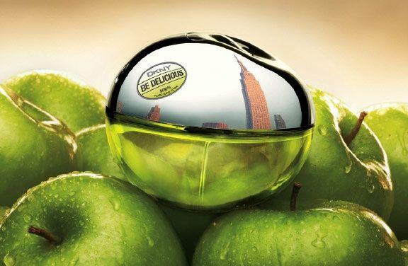 #DKNY Be Delicious Women taptaze #yeşil bir elmadan kocaman bir ısırık almak isteyen #bayanlara... DKNY Be Delicious #bayan #parfümü, sulu meyvelerle #sizi yenilemeye hazırlanıyor #İndirimli fırsatlar sahip ol! http://goo.gl/vMKI3A