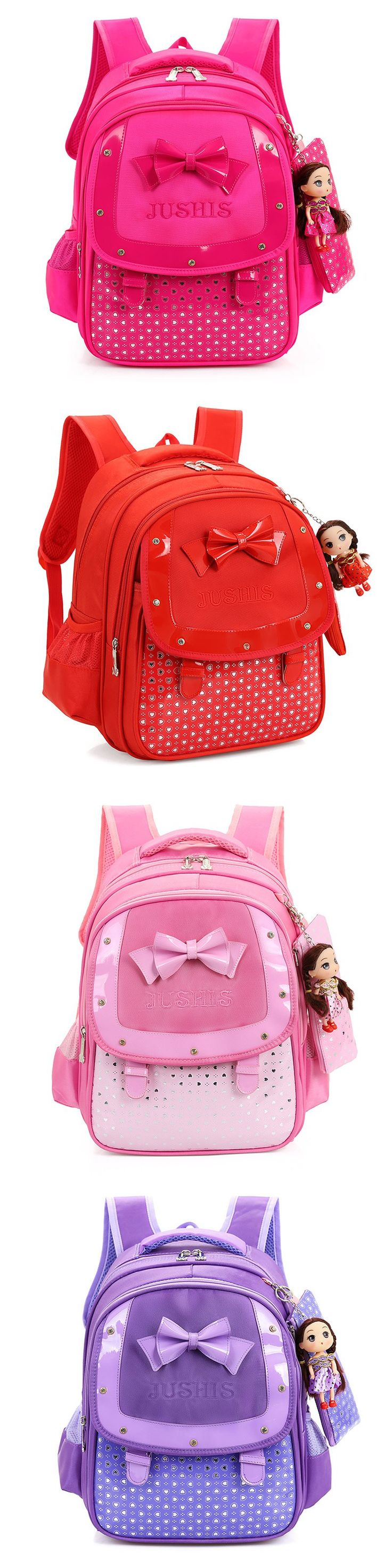 85 best images about bag on pinterest girls school bags louis