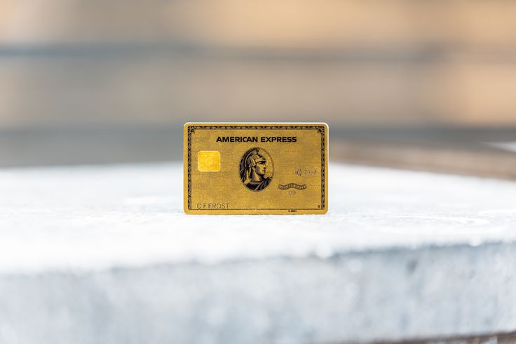 American express gold card benefits get credits for food