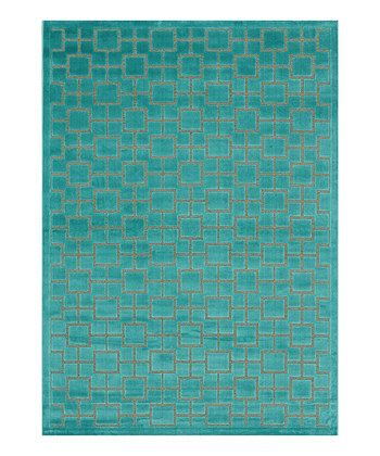 Turquoise Amp Gray Textiles Daily Deals For Moms Babies