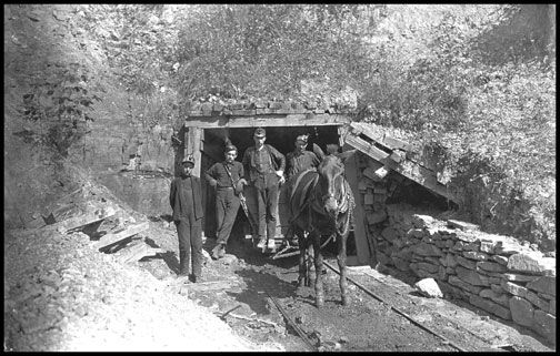Old Pictures of Taylor County WV | ... mine grafton west virginia taylor county west virginia previous next
