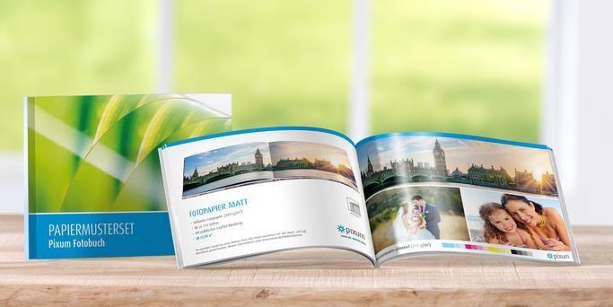 Das Beste Pixum Fotobuch Stiftung Warentest Testsieger