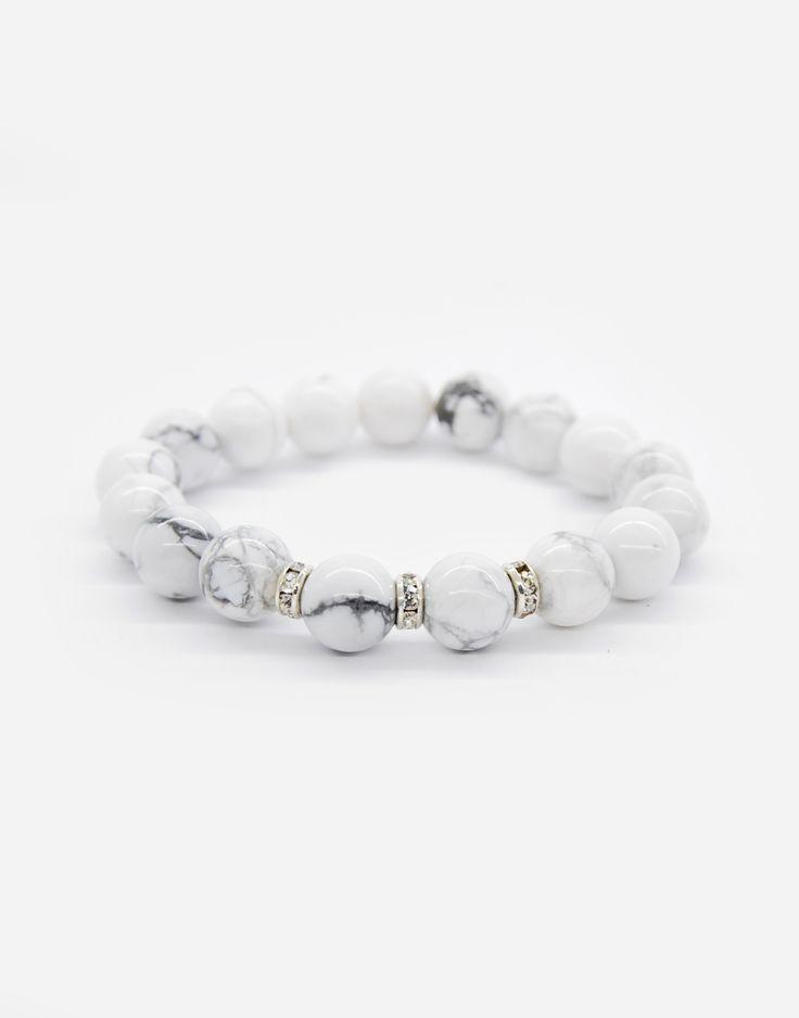 Bracelets by Lafant sklep online: www.lafant.pl jewlery | biżuteria | dodatki | fashion | classic white | jewlery | blogger | marable | polishbrand | lafant