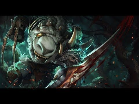 A Tribute To Rengar Rework Pls RITO Get It Right This Time https://www.youtube.com/attribution_link?a=g2N9V1CLb40&u=%2Fwatch%3Fv%3DQ8C4JBgJnWc%26feature%3Dshare #games #LeagueOfLegends #esports #lol #riot #Worlds #gaming