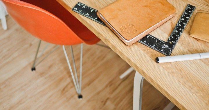 Travail à domicile : sphère professionnelle vs sphère privée