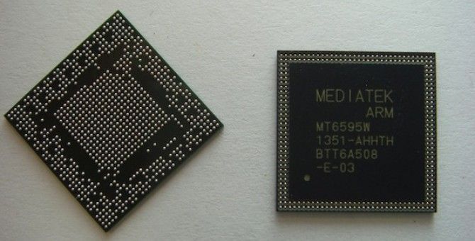 be careful with air phone MediaTek chipset, this sms bug can make your phone into a brick