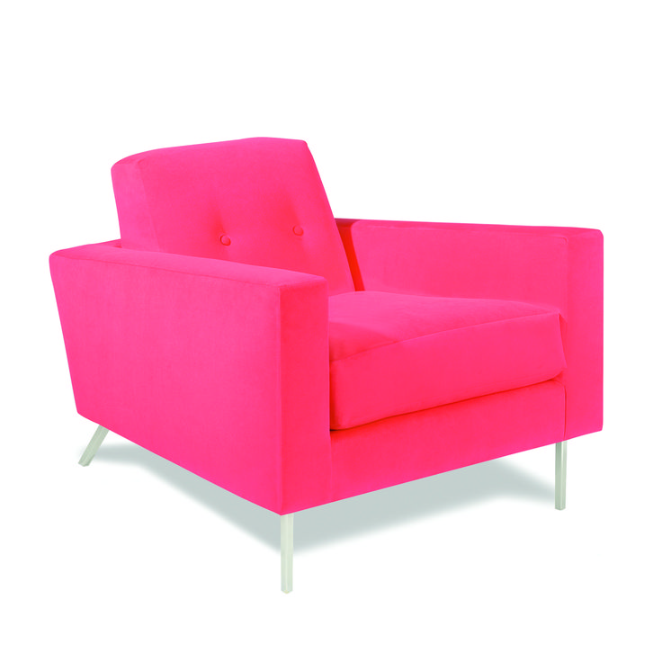 Modern Furniture Knoxville 31 best lounge chairs images on pinterest   lounge chairs, lounges